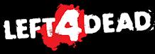 Left 4 Dead - все об игре
