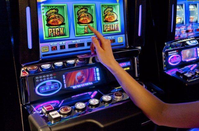 Как использовать приветственные бонусы в казино