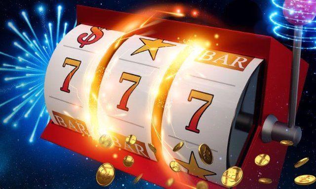 Играть онлайн в Vulkan Club Casino