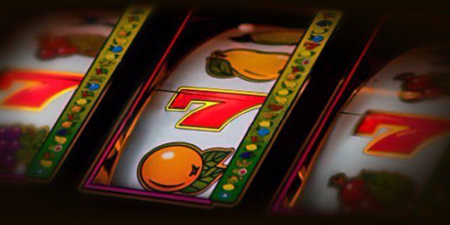 Как играть в онлайн автоматы казино Вулкан Россия