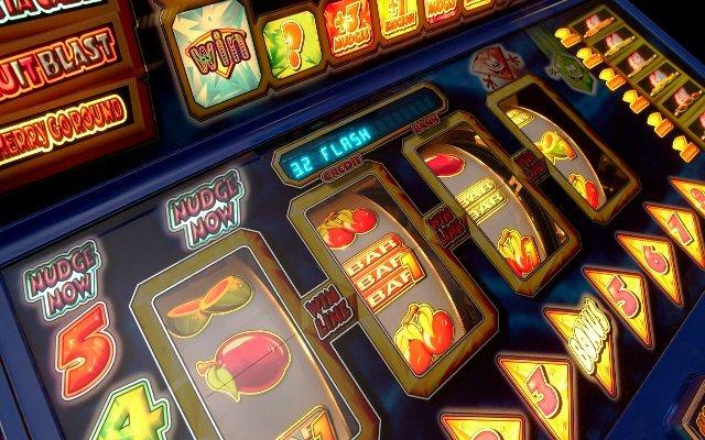 Играйте на официальном сайте казино Joycasino