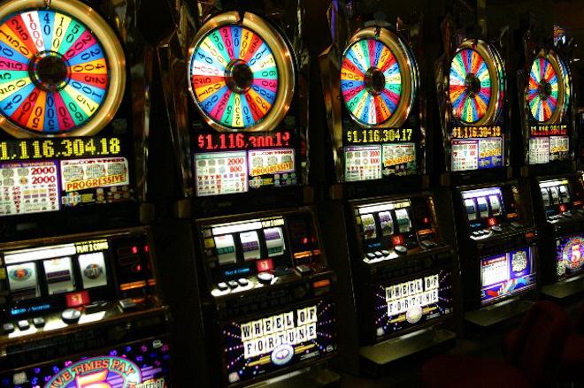 Новые автоматы казино Vulkan Neon – новые возможности