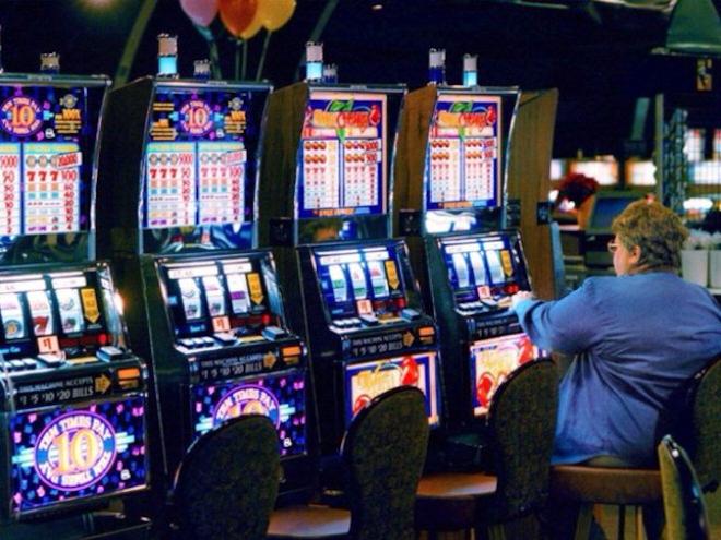 Онлайн казино Spin City - идеальное место для проведения свободного времени