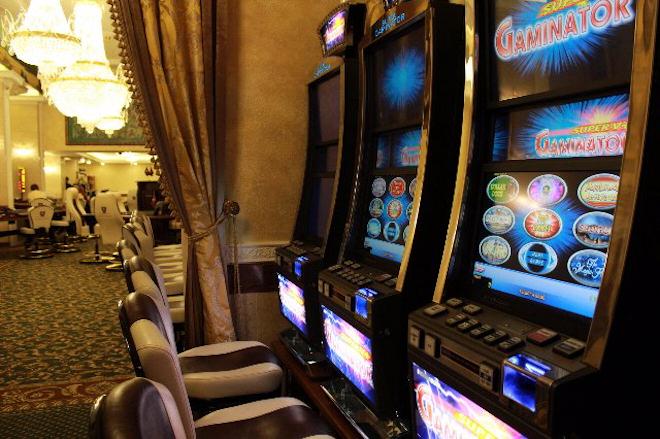 История появления казино и онлайн-площадок типа Vulkan Vip