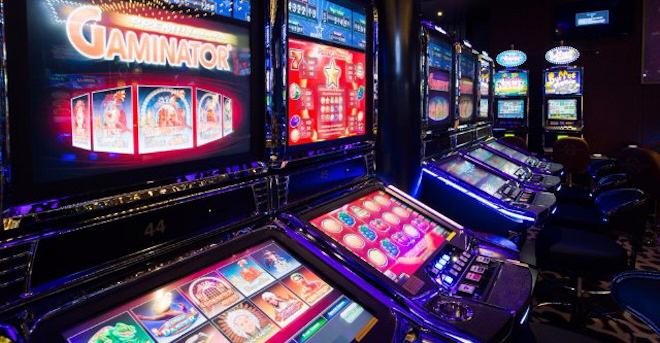 Один из лучших сайтов онлайн казино Play Fortune