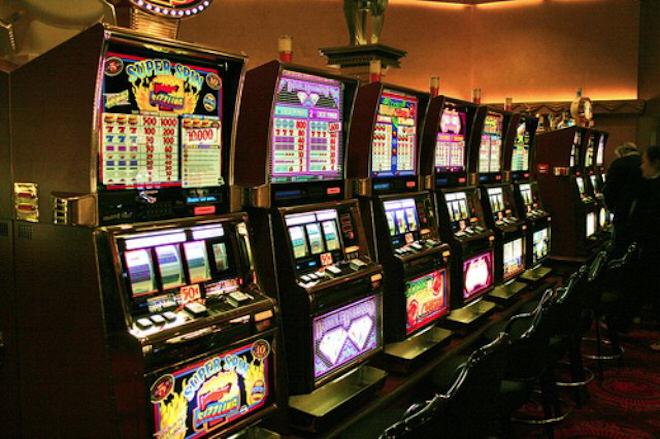 Слоты в казино Победа: для тех, кто любит побеждать!