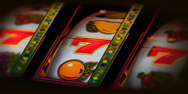Новые игровые автоматы на просторах интернет-пространства