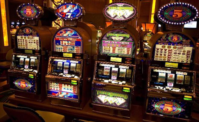 Как приятно провести время за компьютером в казино Вулкан Престиж?