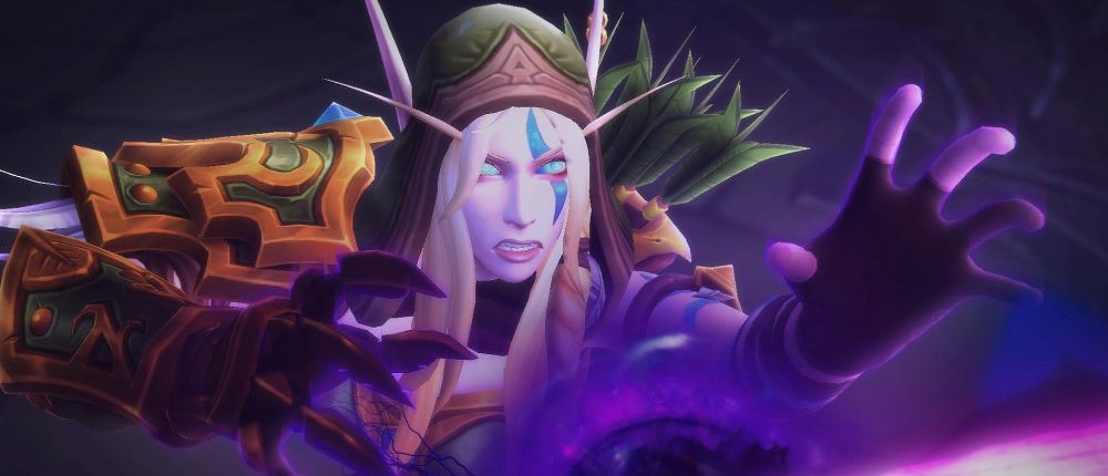 Чтобы почтить память умершего брата, пользователь Reddit играет в World of Warcraft. Но остальные ему не верят