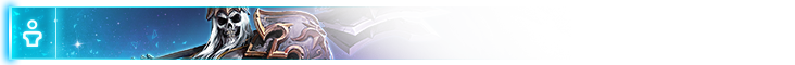 Divider_Heroes_Leoric_Cropped.png