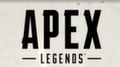 Аудитория Apex Legends достигла 50 миллионов пользователей
