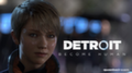 Detroit: Become Human разошлась тиражом 3,2 миллиона копий