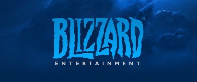 Blizzard Entertainment исполняется 30 лет